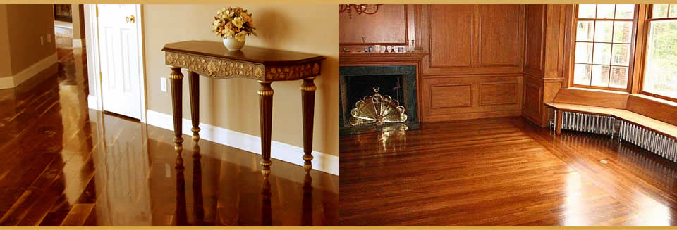 Bills Floor Sanding West Hartford Ct Dustless Hardwood Floor
