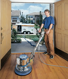 dustless floor sanding connecticut